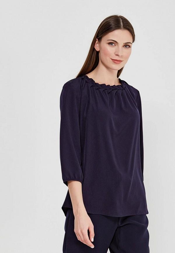 Блуза Gerry Weber 660004-31501