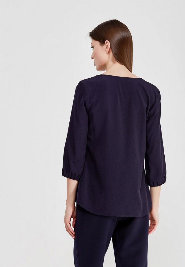 Блуза Gerry Weber 660004-31501 Фото 3