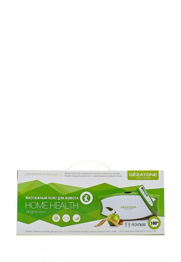 Массажер Gezatone для тела Home Health