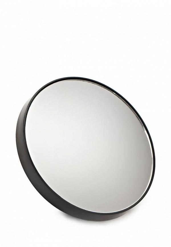 Зеркало Gezatone Косметическое с 10ти-кратным увеличением L