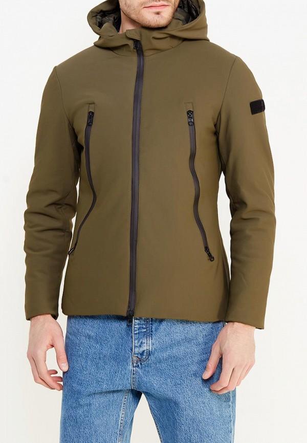 Куртка утепленная Gianni Lupo D001-GL9208
