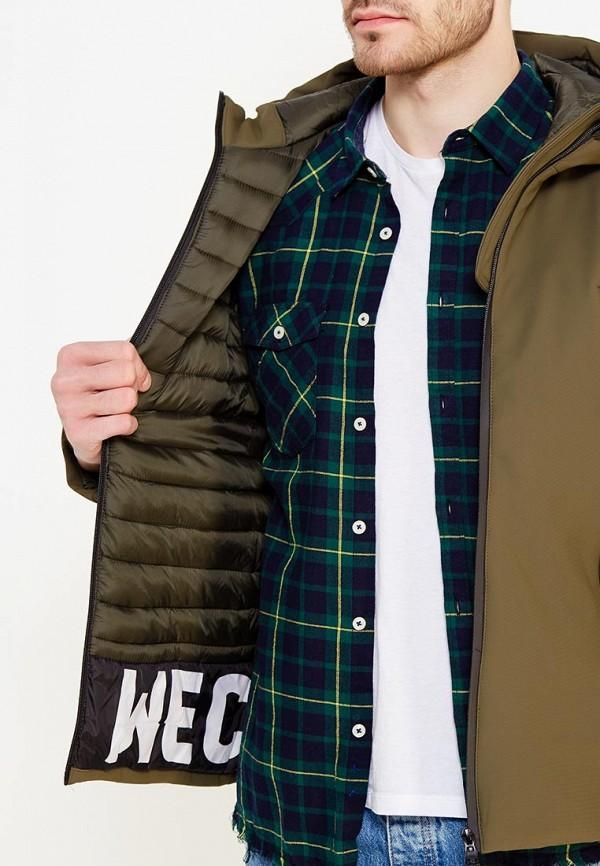 Куртка утепленная Gianni Lupo D001-GL9208 Фото 4