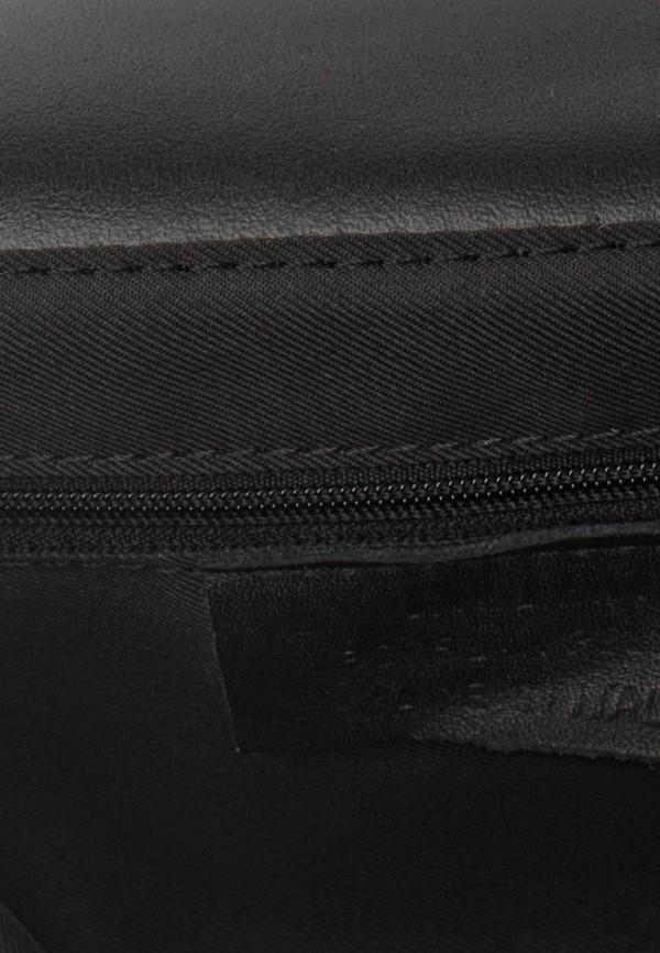 Сумка Giulia Massari 6993 Black Фото 3