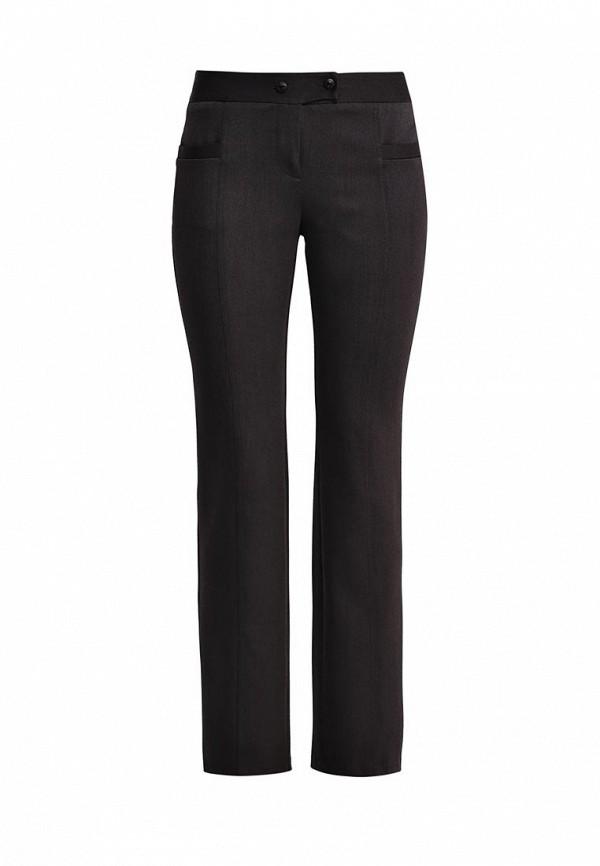 Женские классические брюки Gloss 18209(03)