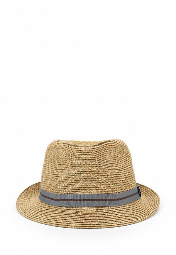 Шляпа Goorin Brothers 100-9564