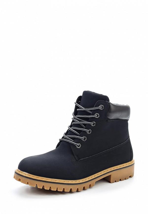 Ботинки Go-Go F29-868