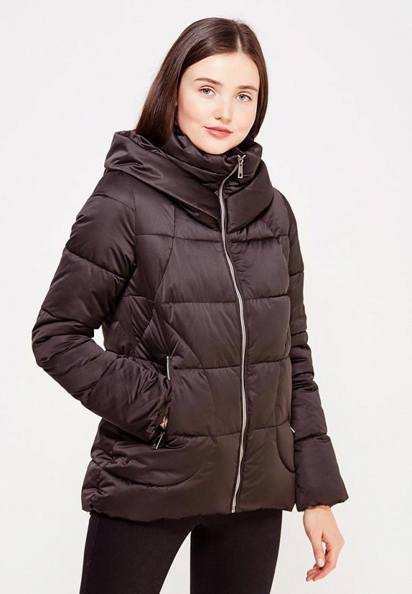 Куртка утепленная Grishko AL-3292