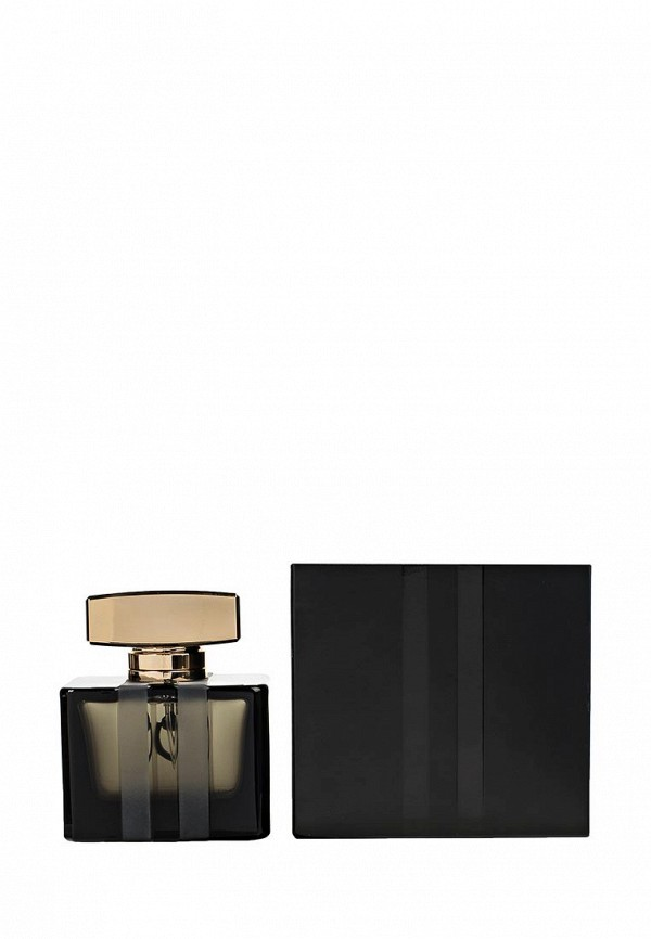 Парфюмерная вода Gucci Oud 50 мл