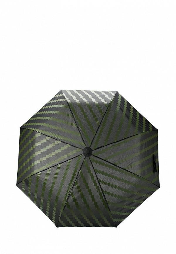 Зонт складной Mango Man 23080434