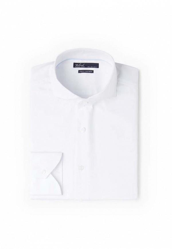 Рубашка Mango Man 13020315