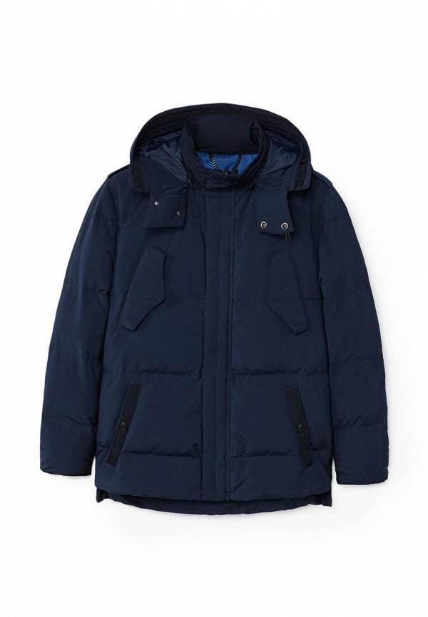 Куртка Mango Man 13097601