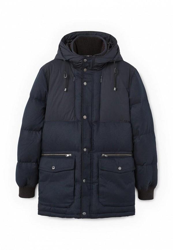 Куртка Mango Man 13065637