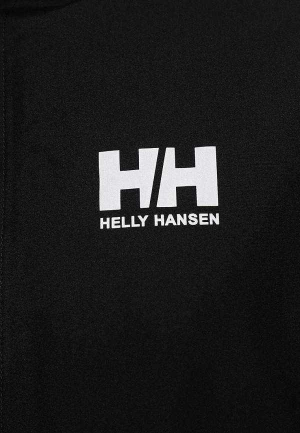 Мужская верхняя одежда Helly Hansen (Хэлли Хэнсон) 62047: изображение 13
