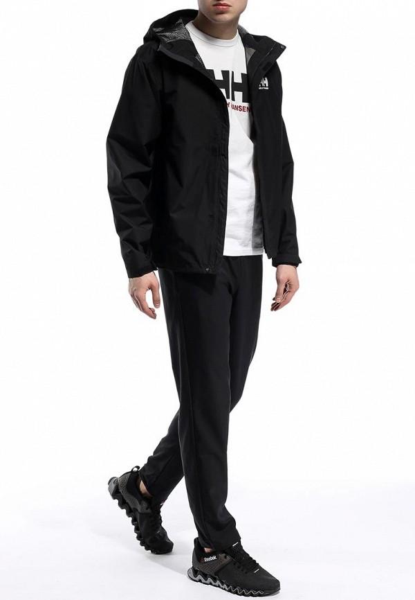 Мужская верхняя одежда Helly Hansen (Хэлли Хэнсон) 62047: изображение 14