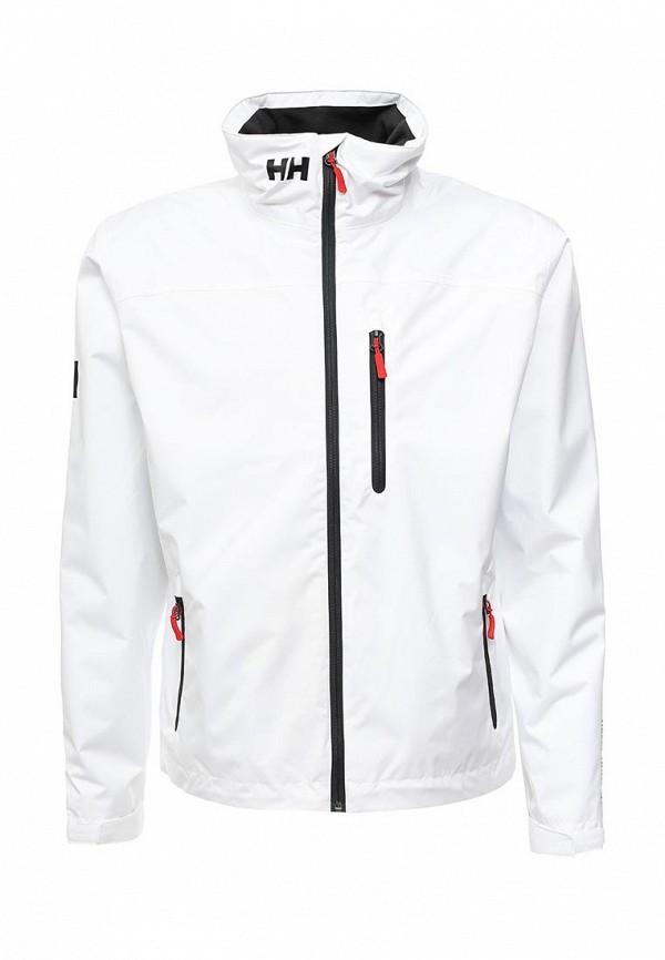 Куртка Helly Hansen (Хэлли Хэнсон) 30253