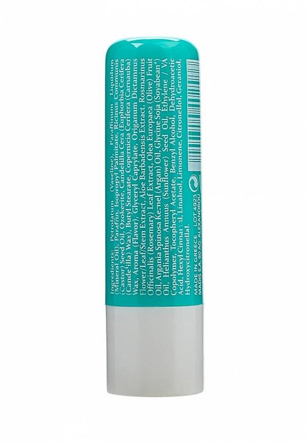 Бальзам для губ HerbOlive гигиенический с диктамосом (критская душица), 4,5 гр