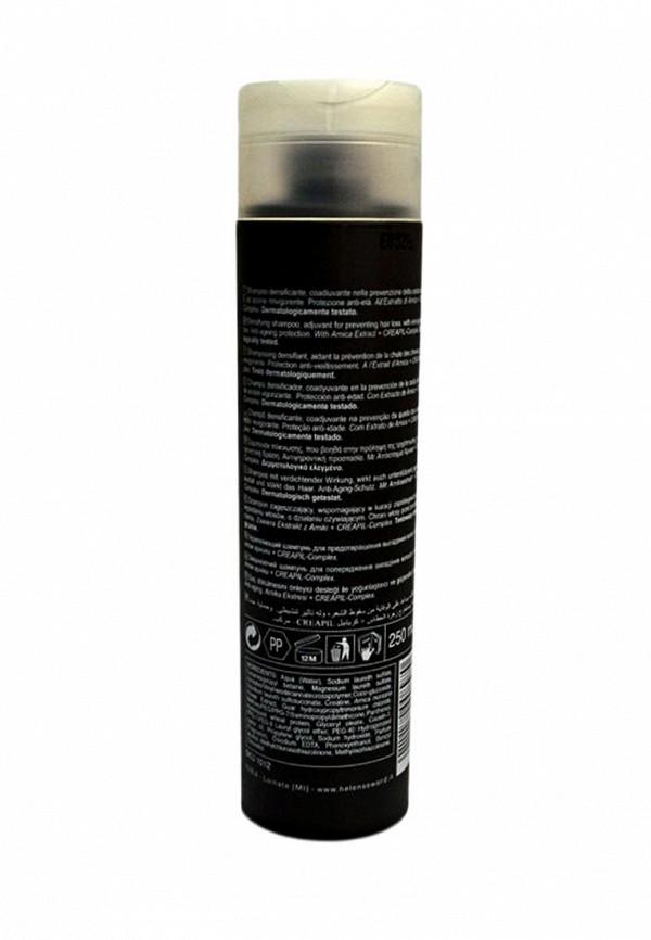 Шампунь Helen Seward Уплотняющий против выпадения волос, 250 мл