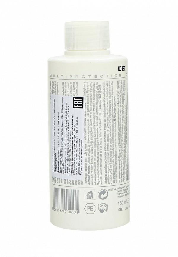 Крем для волос Helen Seward Окисляющий  6% перекиси водорода 150