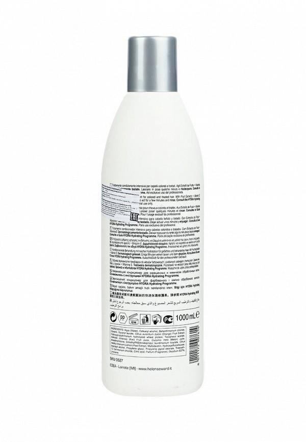 Кондиционер для волос Helen Seward Увлажняющий  для сухих и окрашенных волос