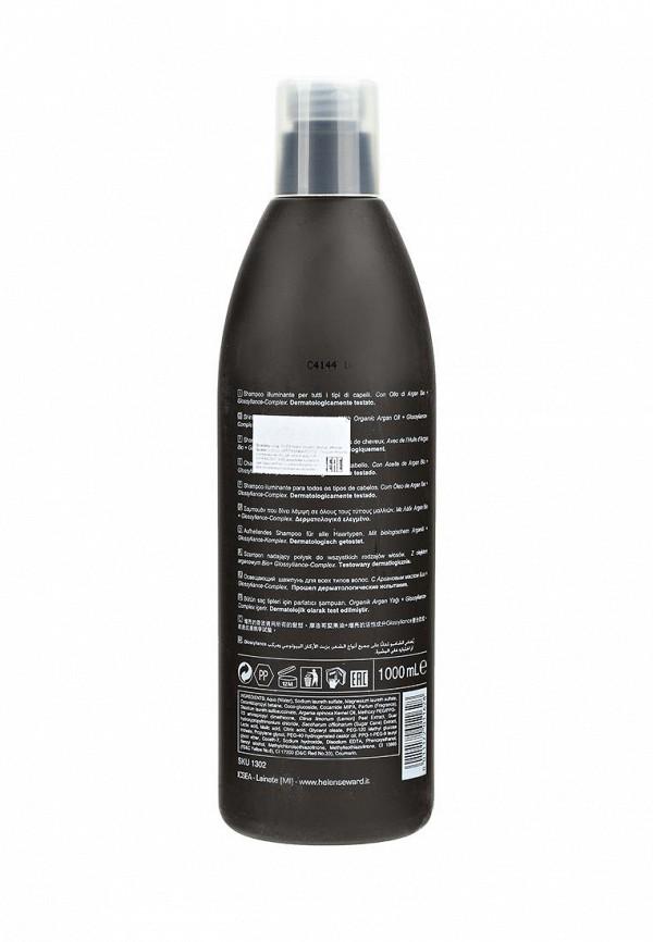 Шампунь Helen Seward Аргановый  для всех типов волос, 1000 мл