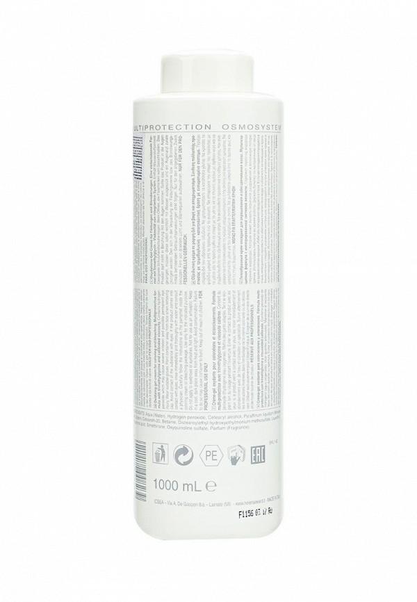 Крем для волос Helen Seward Окисляющий  6% перекиси водорода, 1000 мл