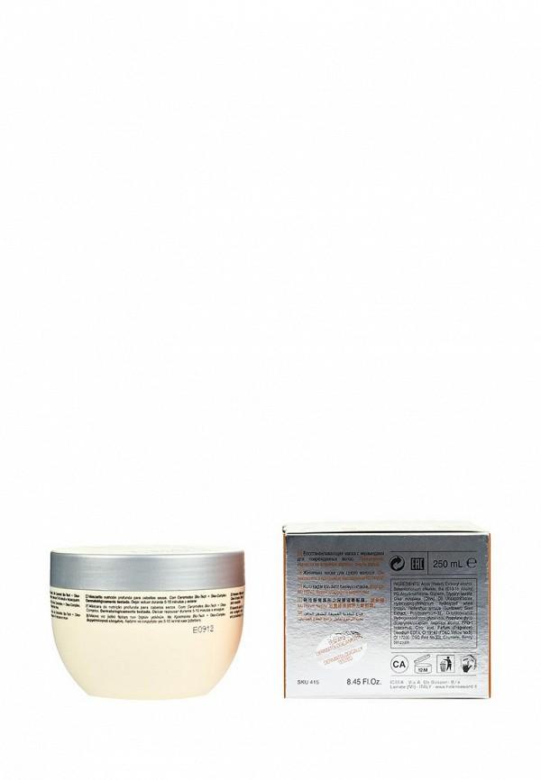 Маска для волос Helen Seward Восстанавливающая  с керамидами для поврежденных волос, 250 мл