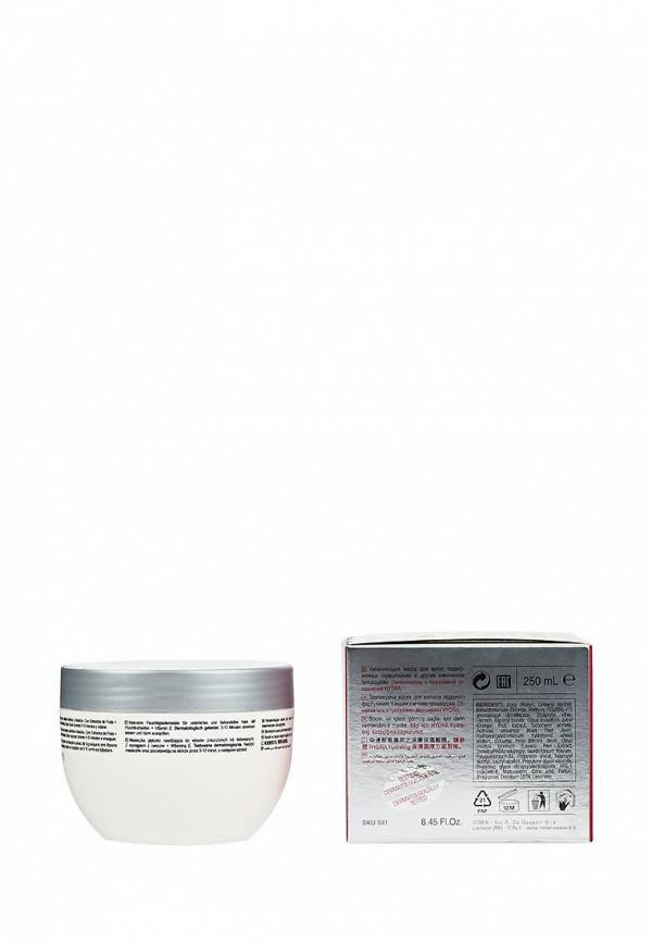 Маска для волос Helen Seward Фруктовая увлажняющая  для сухих и окрашенных волос, 250 мл