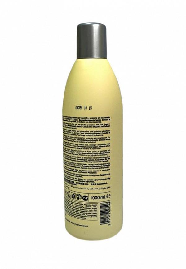 Шампунь Helen Seward Ежедневный объем для тонких волос, 1000 мл