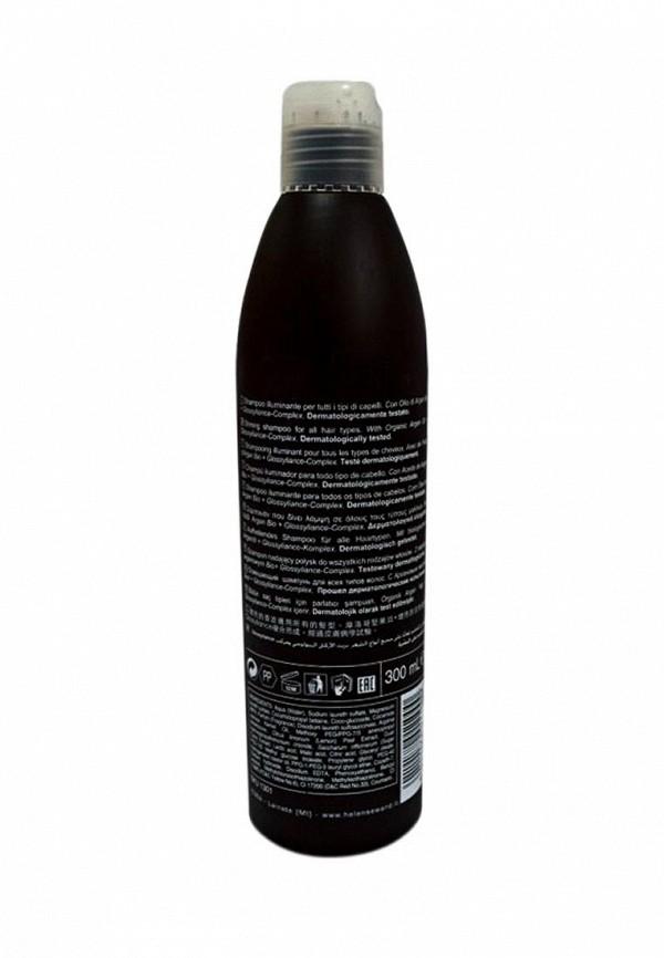 Шампунь Helen Seward Аргановый для всех типов волос, 300 мл