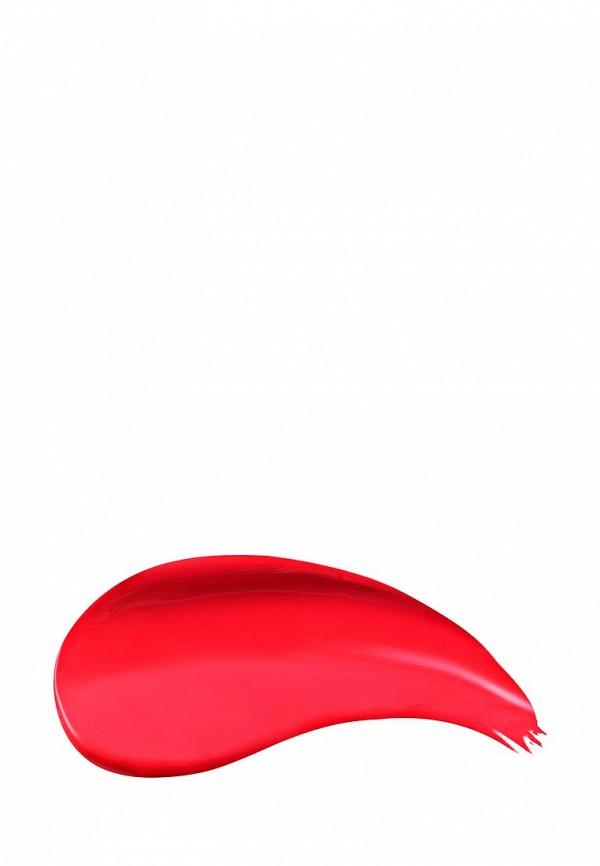 Блеск для губ Holika Holika Pro Beauty оттенок PK101 Кораллово-красный