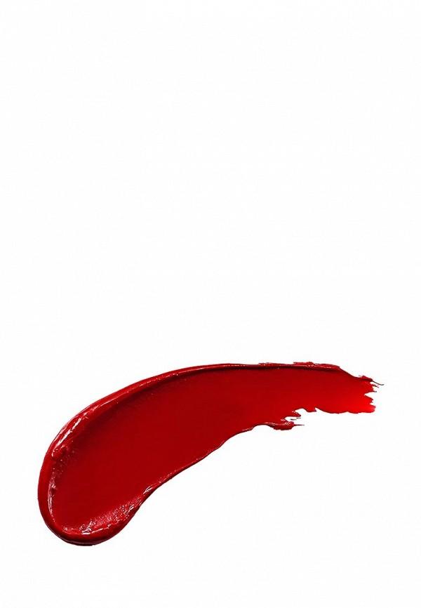 Губная помада Holika Holika Pro:Beauty Kissable RD803 Holywood Red