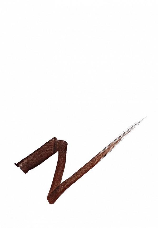 Подводка Holika Holika для глаз Magic Pole 02 коричневая
