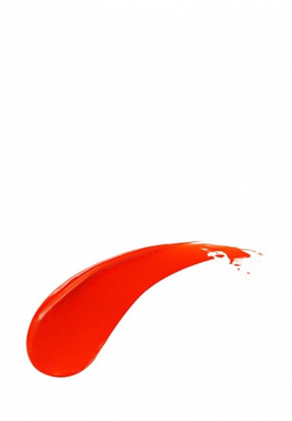 Тинт Holika Holika тающий  для губ Гудетама - ленивое яйцо OR02 апельсиновый мармелад