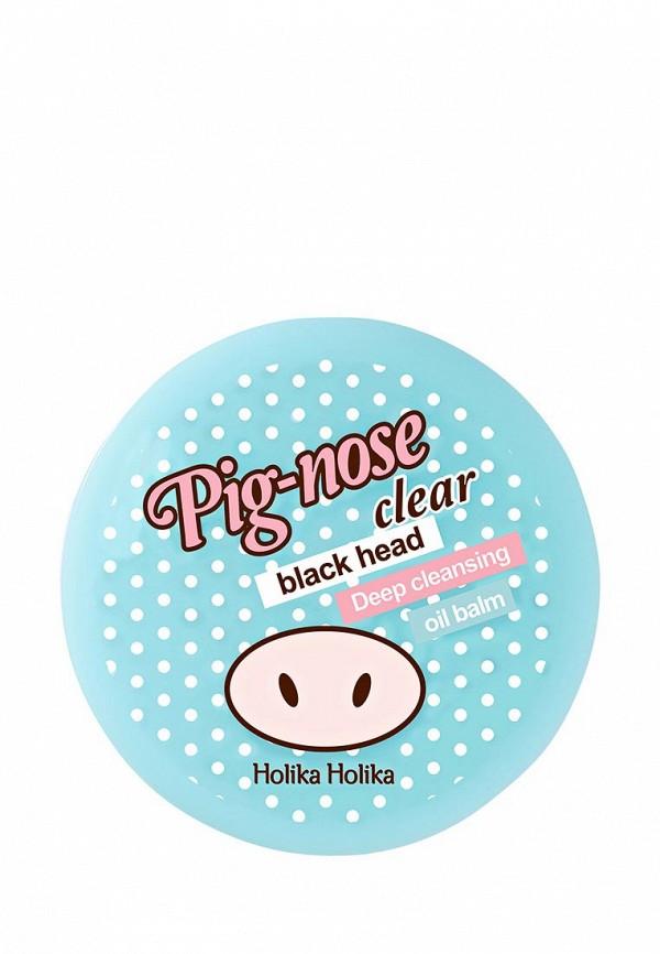 Бальзам Holika Holika для очистки пор Pig-nose