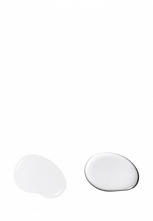 Масло для лица Holika Holika Гидрофильное Soda Tok Tok Clean Pore