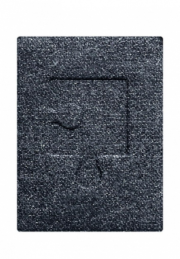 Тени для век Holika Holika Piece Matching тон SGA01 синий