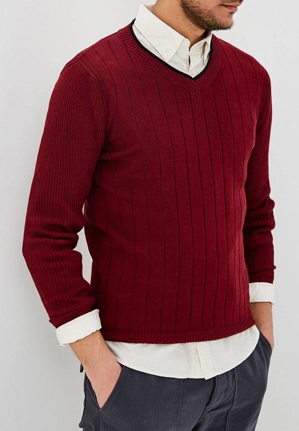 Пуловер Hopenlife DUTCH