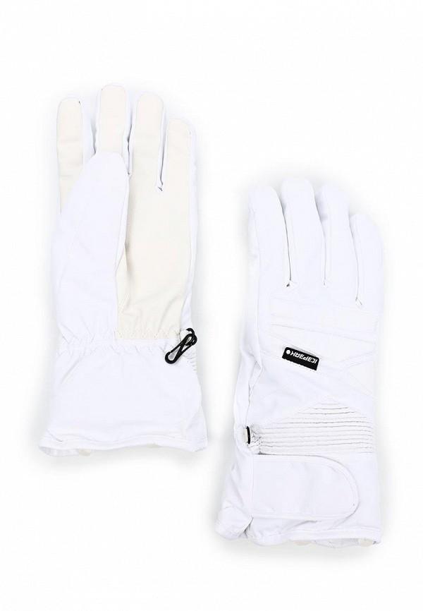 Перчатки горнолыжные Icepeak 55869659IV
