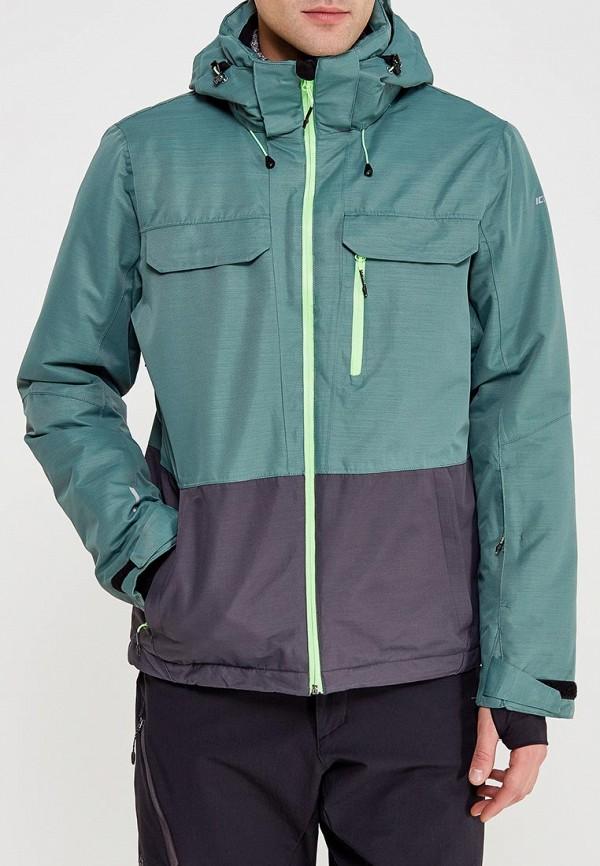 Куртка горнолыжная Icepeak 56229576IV