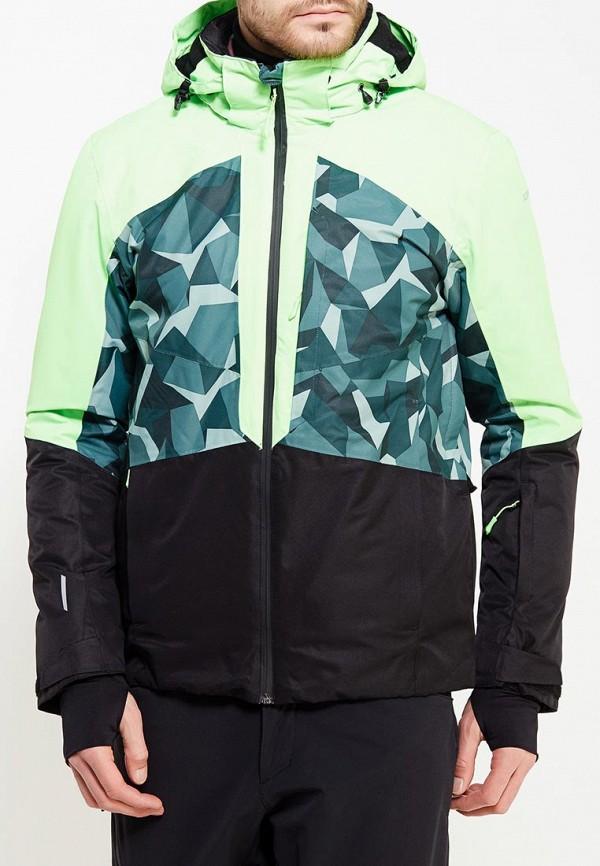 Куртка горнолыжная Icepeak 56227659IV
