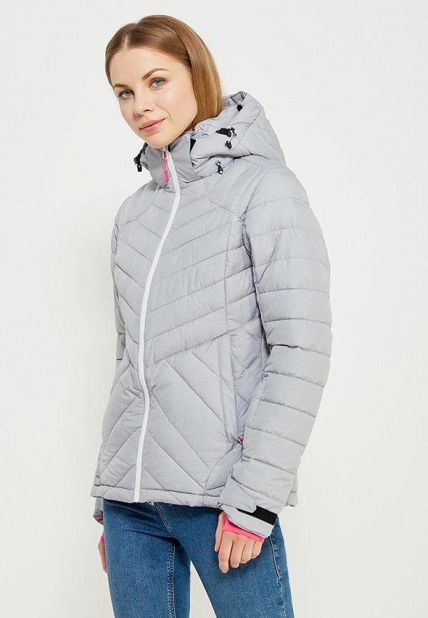 Куртка горнолыжная Icepeak 53234661IV