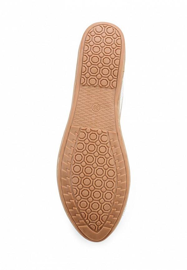 Балетки Ideal Shoes M-8805 Фото 3