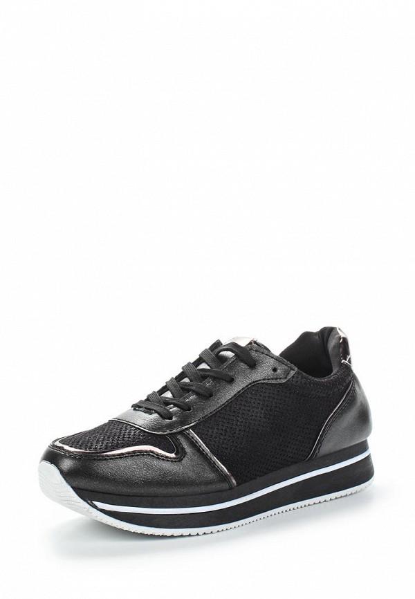 Кроссовки Ideal Shoes X-9706