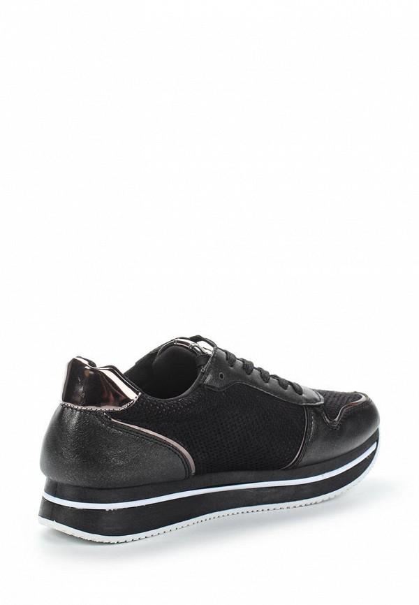Кроссовки Ideal Shoes X-9706 Фото 2