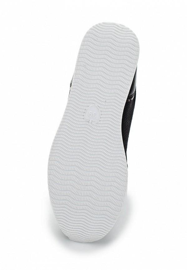 Кроссовки Ideal Shoes X-9706 Фото 3