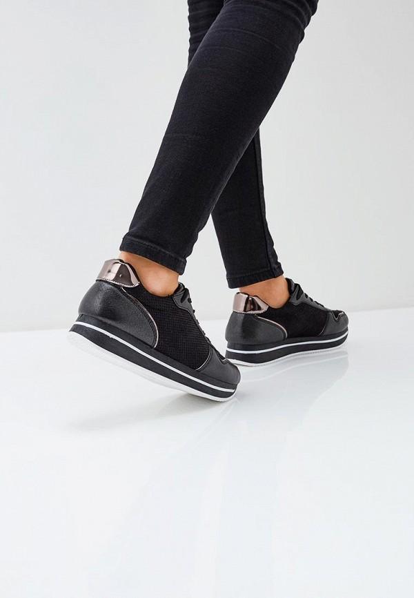Кроссовки Ideal Shoes X-9706 Фото 5