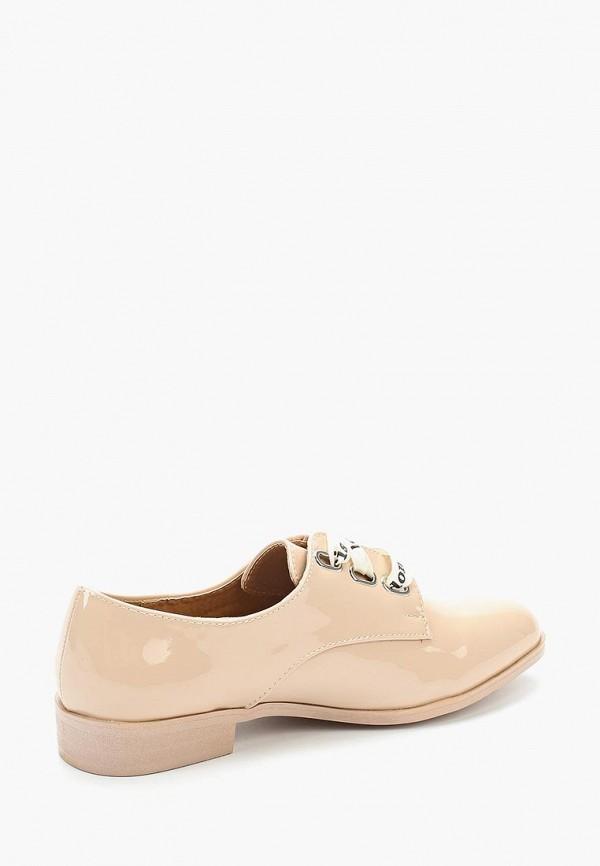Ботинки Ideal Shoes A-9257 Фото 2