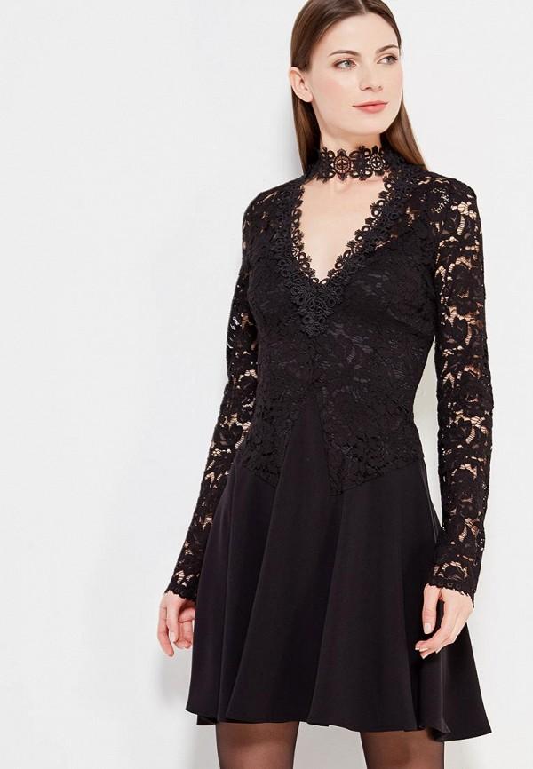 Платье Imperial AWC9SHO