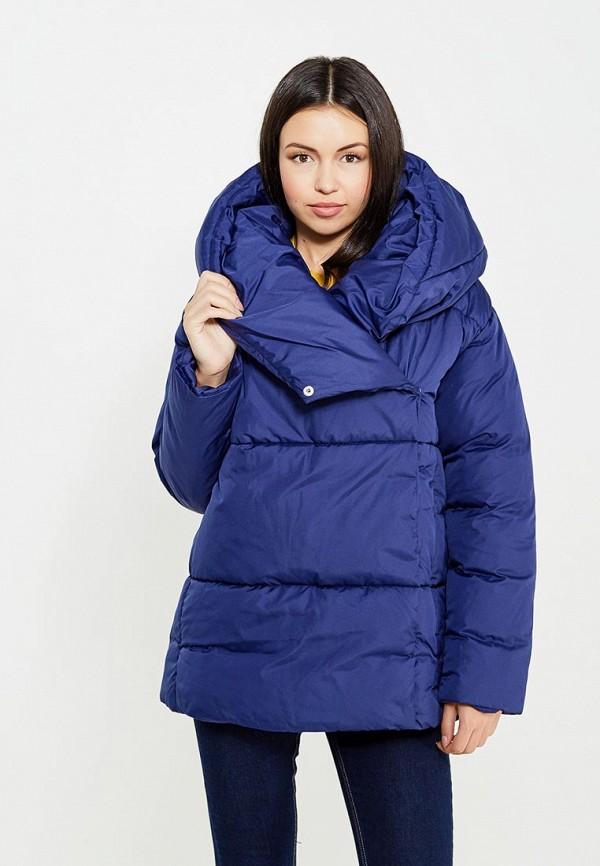 Куртка утепленная Imocean ОС18-008-008