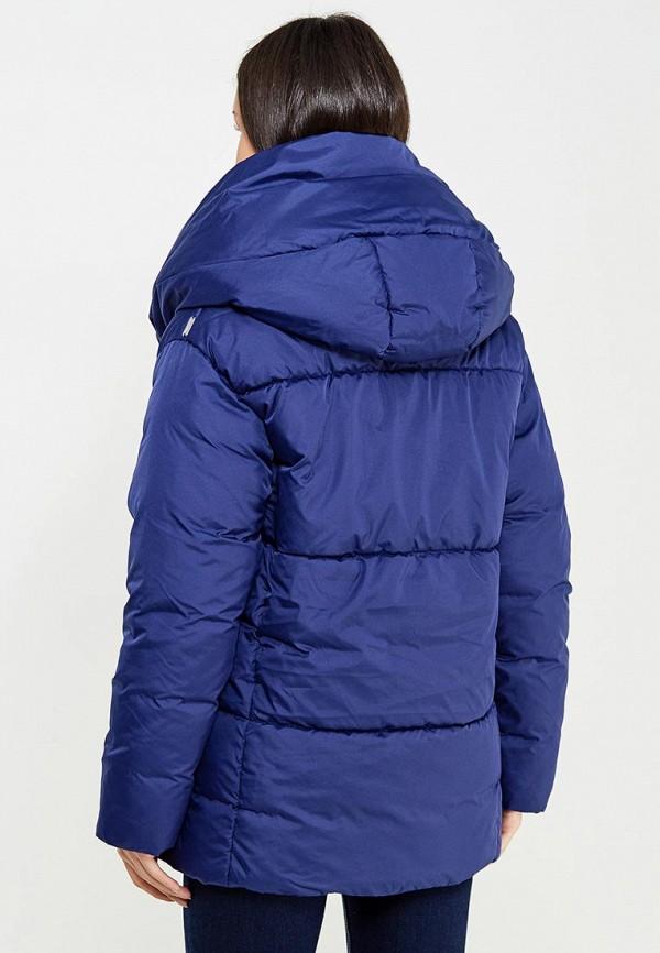 Куртка утепленная Imocean ОС18-008-008 Фото 3